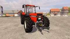 Case IH 1455 XL v2.0 para Farming Simulator 2013