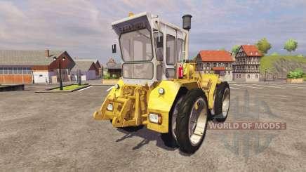 RABA 180.0 v1.2 para Farming Simulator 2013