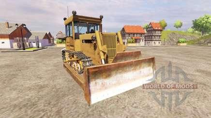 DT-75ML v2.0 para Farming Simulator 2013
