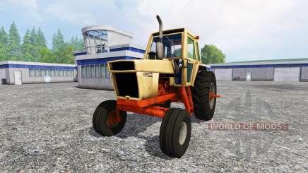 Case IH 1370 para Farming Simulator 2015