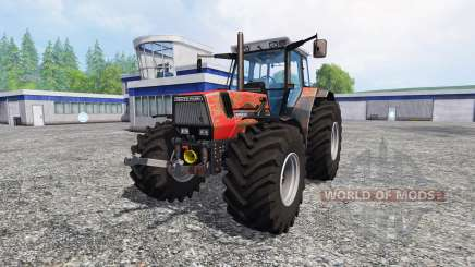 Deutz-Fahr AgroAllis 6.93 v2.0 para Farming Simulator 2015
