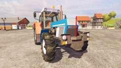 Zetor 16045 v3.0 para Farming Simulator 2013