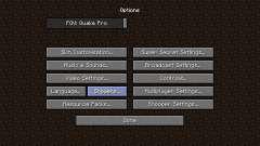 ShadersMod v2.4 [1.7.1]