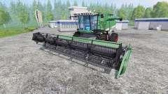 Fendt 9460 R v2.0 para Farming Simulator 2015