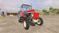 URSUS C-385 para Farming Simulator 2013