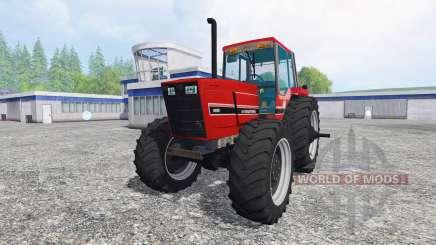 Case IH 5488 para Farming Simulator 2015