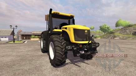 JCB Fasttrac 8310 para Farming Simulator 2013