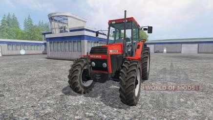 Ursus 934 v1.0 para Farming Simulator 2015