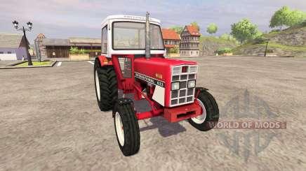 IHC 633 v2.0 para Farming Simulator 2013