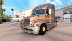 Freightliner Century para American Truck Simulator