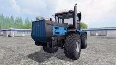 HTZ-17221-21 para Farming Simulator 2015