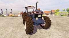 Ford 8630 Powershift [pack] para Farming Simulator 2013