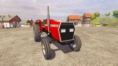 Massey Ferguson 362 para Farming Simulator 2013