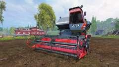 SC-5МЭ-1 Niva-Efeito v1.1 para Farming Simulator 2015