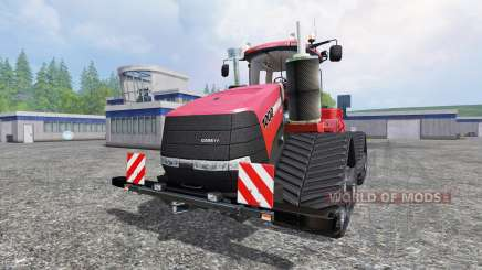 Case IH Quadtrac 1000 Turbo para Farming Simulator 2015