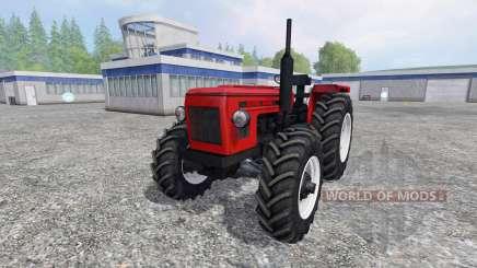 Zetor 6945 para Farming Simulator 2015