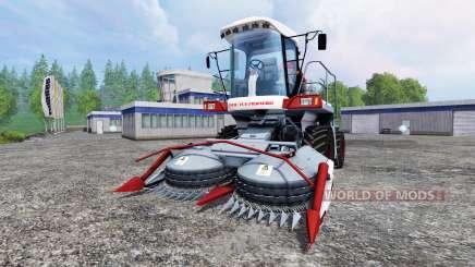Não 680M [pack] para Farming Simulator 2015
