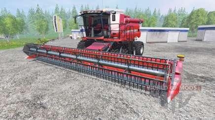 Case IH Axial Flow 9240 para Farming Simulator 2015