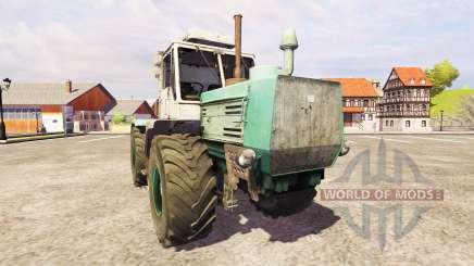 T-150K v1.1 para Farming Simulator 2013