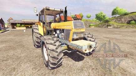 URSUS 1604 para Farming Simulator 2013