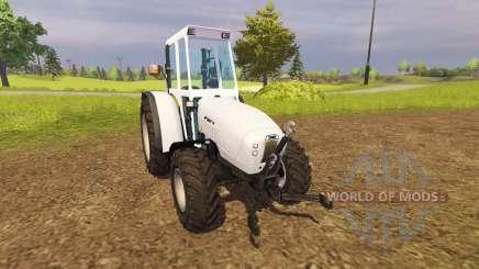 SAME Argon 3-75 para Farming Simulator 2013