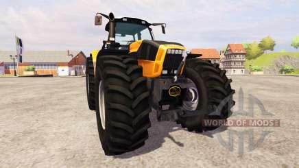 Deutz-Fahr Agrotron X 720 [utilitário] para Farming Simulator 2013