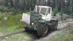 T-150K HTZ [03.03.16] para Spin Tires