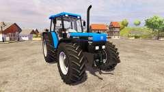 New Holland 8340 para Farming Simulator 2013