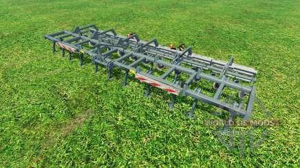 Prototype 9m para Farming Simulator 2015