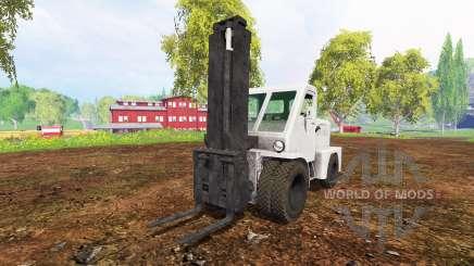PA-4045 para Farming Simulator 2015