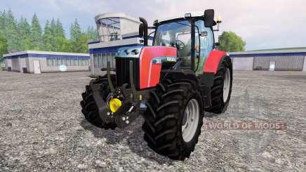 Versatile 305 para Farming Simulator 2015