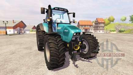 Lamborghini R6.135 para Farming Simulator 2013