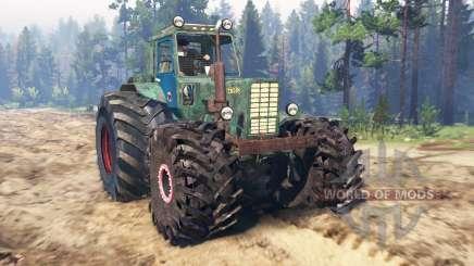 MTZ-82 Belarusian v16.04.16 para Spin Tires