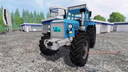 IMR 135 Turbo para Farming Simulator 2015