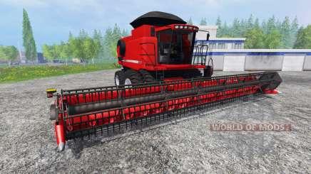 Case IH 2799 v2.0 para Farming Simulator 2015