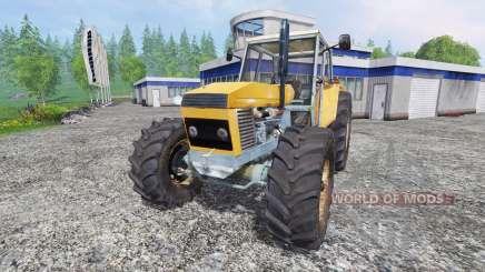 Ursus 1604 Turbo para Farming Simulator 2015