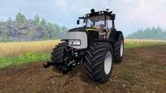 John Deere 7530 Premium [black] v1.1