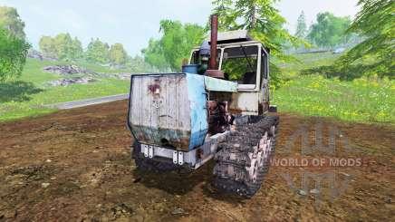 T-150 para Farming Simulator 2015
