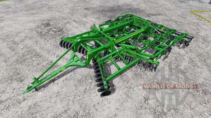 John Deere 2730 para Farming Simulator 2015