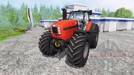 Same Vexatio 300 para Farming Simulator 2015