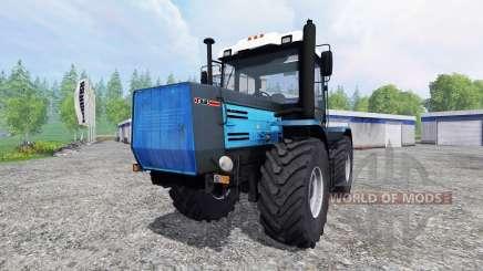 HTZ-17221 para Farming Simulator 2015
