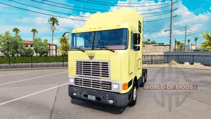 International Eagle 9800i para American Truck Simulator