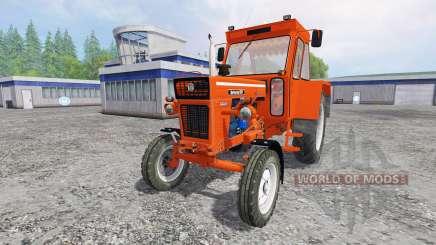 UTB Universal 650 para Farming Simulator 2015