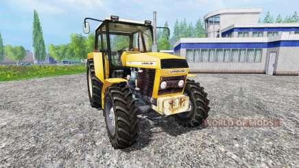 Ursus 914 Turbo para Farming Simulator 2015