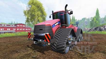 Case IH Quadtrac 620 Turbo para Farming Simulator 2015