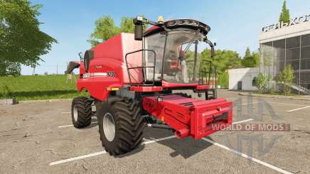 Case IH Axial-Flow 9230 para Farming Simulator 2017