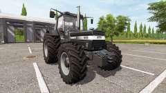 Case IH 1455 XL black edition para Farming Simulator 2017