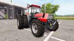 Deutz-Fahr AgroStar 6.61 power para Farming Simulator 2017