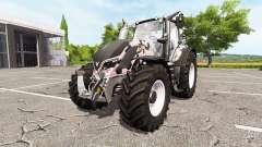 Valtra T234 COW Edition multicolor para Farming Simulator 2017