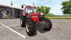 Case IH 1455 XL para Farming Simulator 2017